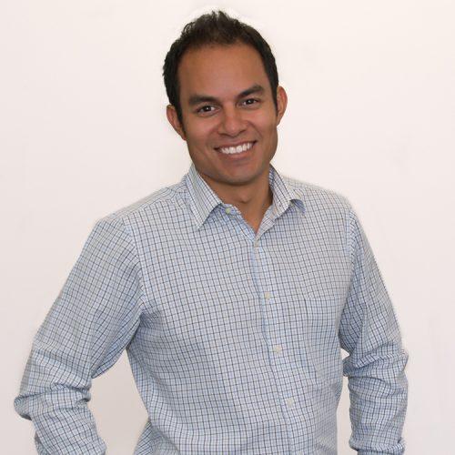 Sergio Gonzalez Podiatrist Podiatry ix podiatry North Brisbane Dayboro Woodford Podiatrist