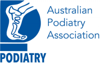 Podiatry Association