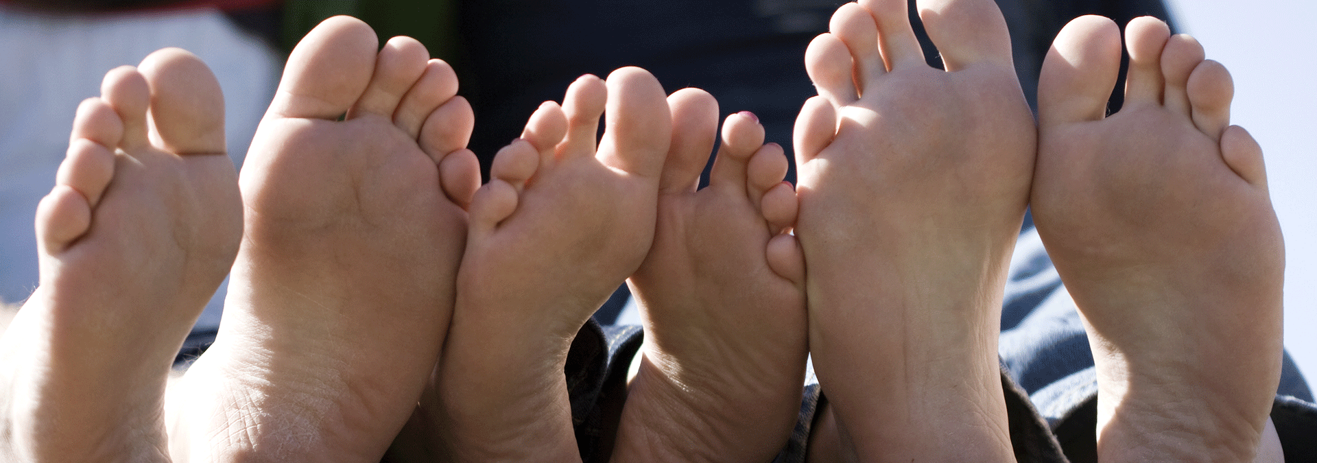 family podiatry foot feet pain ix podiatry North Brisbane Dayboro Woodford Podiatrist