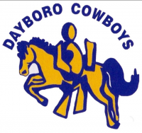 Dayboro Cowboys