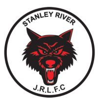 Stanley River Wolves