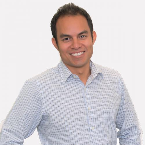Sergio Gonzalez Profile
